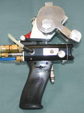 Five Gallon Pail Fiberglass Resin System